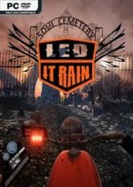 Led.It.Rain.Refueled-PLAZA
