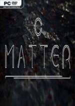 Matter-PLAZA
