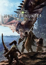 Monster.Hunter.World.v15.11.01-CODEX