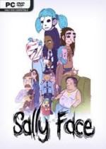 Sally.Face.Episode.4-PLAZA