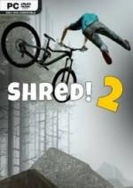 Shred.2-SKIDROW
