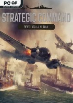 Strategic.Command.WWII.World.at.War-SKIDROW