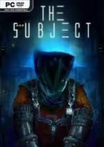 The.Subject-PLAZA