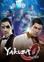 Yakuza.0.REPACK-CPY