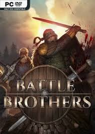 Battle.Brothers-ElAmigos