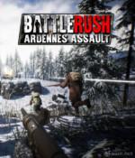 BattleRush.Ardennes.Assault-PLAZA