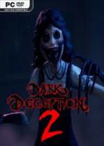 Dark.Deception.Chapter.4-PLAZA