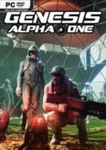 Genesis.Alpha.One-SKIDROW
