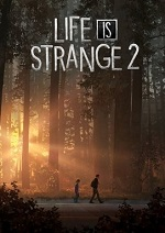 Life.Is.Strange.2.Episode.2.Rules-CPY