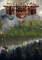 Medieval.Kingdom.Wars.v1.11-PLAZA
