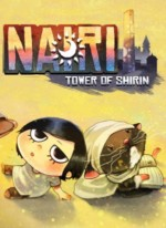 NAIRI.Tower.of.Shirin-PLAZA