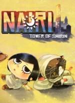 NAIRI.Tower.of.Shirin.Deluxe.Edition-PLAZA