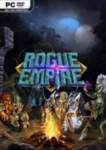 Rogue.Empire.Dungeon.Crawler.RPG-PLAZA