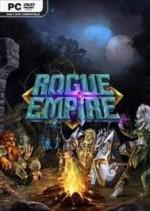 Rogue.Empire.Dark.Heroes-PLAZA
