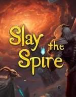 Slay.the.Spire-PLAZA