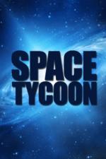 Space.Tycoon-SKIDROW