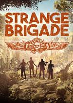Strange.Brigade.Deluxe.Edition.MULTi11-ElAmigos