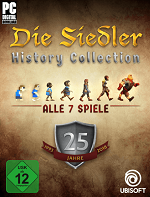 The.Settlers.History.Collection.MULTi6-ElAmigos