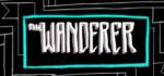 The.Wanderer.Frankensteins.Creature-CODEX