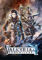 Valkyria.Chronicles.4.MULTi8-ElAmigos