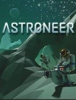 ASTRONEER-CODEX
