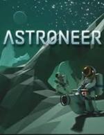 Astroneer.MULTi13-ElAmigos