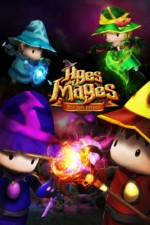 Ages.of.Mages.The.last.keeper-PLAZA