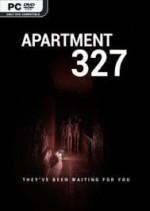 Apartment.327-PLAZA