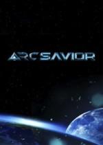 Arc.Savior-CODEX