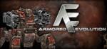 Armored.Evolution-PLAZA