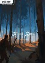 Blood.Bond.Into.the.Shroud.v5.0-CODEX