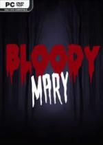 Bloody.Mary.Forgotten.Curse-PLAZA