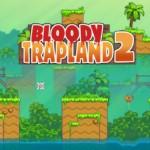 Bloody.Trapland.2.Curiosity-PLAZA