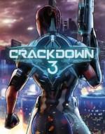 Crackdown.3-CODEX