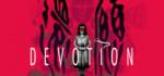 Devotion-CODEX