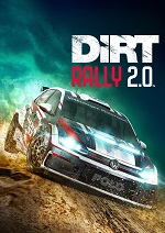 DiRT.Rally.2.0.Game.of.the.Year.Edition-CODEX