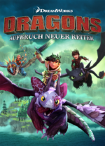DreamWorks.Dragons.Dawn.of.New.Riders-PLAZA