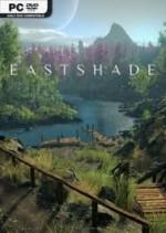 Eastshade-PLAZA