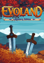 Evoland.Legendary.Edition-PLAZA