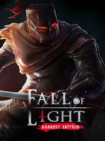 Fall.of.Light.Darkest.Edition-PLAZA