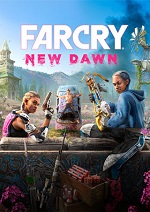 Far.Cry.New.Dawn-CODEX