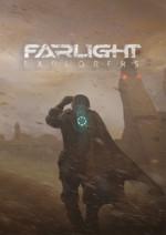 Farlight.Explorers-SKIDROW