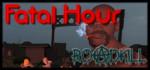 Fatal.Hour.Roadkill-PLAZA