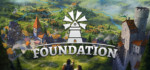 Foundation.v1.0.7.0207-iND