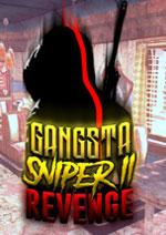 Gangsta.Sniper.2.Revenge-PLAZA