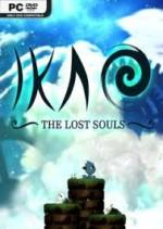 Ikao.The.Lost.Souls-TiNYiSO