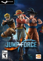 Jump.Force.Ultimate.Edition.MULTi14-ElAmigos