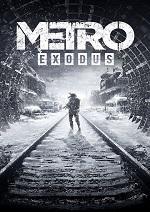 Metro.Exodus.Gold.Edition-CODEX