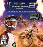 Monster.Energy.Supercross.The.Official.Videogame.2-CODEX