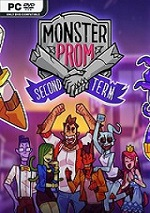 Monster.Prom.Ghost.Story-PLAZA